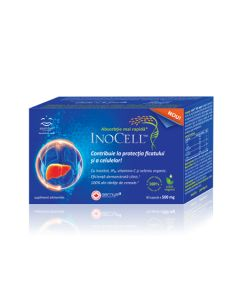 InoCell 60 cps