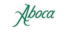 Produse naturiste Aboca