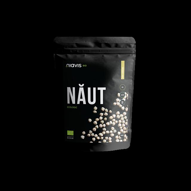 Naut Ecologic/Bio 500g, Niavis