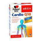 Cardio Q10 30 cps, Doppelherz