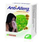 Anti-Allerg 30 cps, Parapharm