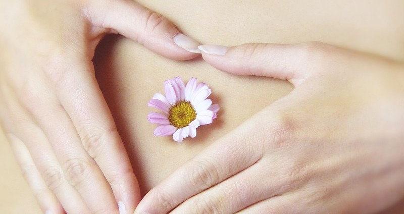 Remedii naturiste care stimuleaza digestia si arderea grasimilor
