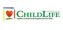 ChildLife Essentials