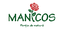 Manicos