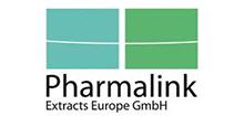 Pharmalink Extracts