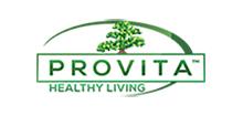 Provita Nutrition