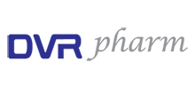 DVR Pharm