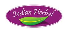Indian Herbal